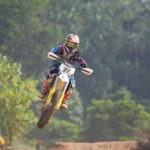 LCK legend PraY announces retirement
