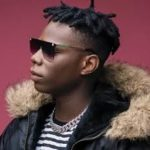 Meet 'Davies'; Fast Rising Nigerian Trap Artiste