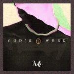 A-Q – God's Work (Joyner Lucas Devil's Work Response) [VIDEO]