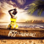 Jeff Akoh – Bio (CALABAR GIRL) [New Video]