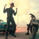 D'Prince ft. Rema – Lavida [VIDEO]