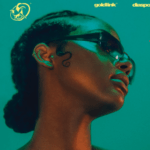 New Music: GoldLink feat. Wizkid – No Lie [DIRECT DOWNLOAD]