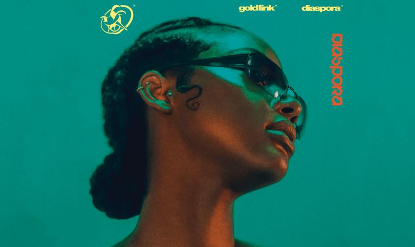 New Music: GoldLink feat. Wizkid – No Lie [DIRECT DOWNLOAD]