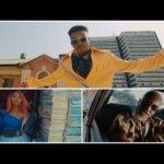 Korede Bello – Joko feat. Fresh Prince & Miya B [Video]