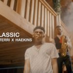 T Classic x Peruzzi x Terri x Haekins – Kana [New Video]