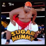 Teni – Sugar Mummy [Song]
