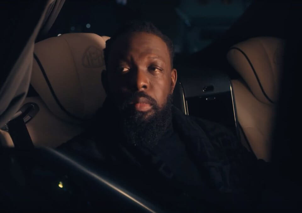 Timaya – I Can't Kill Myself [VIDEO]