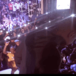 Zlatan – This Year [New Video]