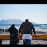 Ice Prince feat. Mr Eazi – In A Fix [VIDEO]