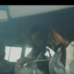 Major League – Skhaftin ft. Cassper Nyovest & Focalistic [VIDEO]
