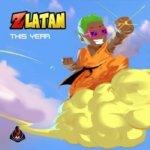 [Music] Zlatan – This Year