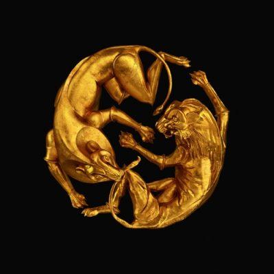 DOWNLOAD MP3:- Beyoncé ft JD McCrary & Shahadi Wright Joseph – Danger