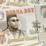 Download Mp3:- Burna Boy – Gum Body (feat. Jorja Smith)