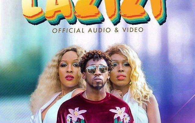 Download Mp3:- Charly Na Nina ft. Orezi – Lazizi