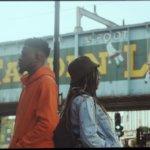 New Video: LK Kuddy – 'Laye