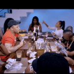 New Video: Mo feat. Slimcase – 'Oshozondi'