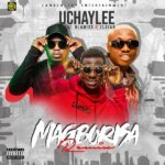 UchayLee feat. Olamide, Zlatan – 'Magborisa (Remix)'