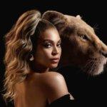 Beyoncé feat. Tekno, Yemi Alade, & Mr. Eazi – 'Don't Jealous Me'