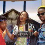Video: Young Jonn feat. Kizz Daniel, Tiwa Savage – 'Ello Baby'