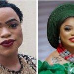 Nigerian dental surgeon accuses Bobrisky of owing her ₦8 million