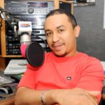 Daddy Freeze Reacts To An Ignorant Comment Made After A Plane Crash Landed In Lagos