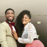 Timi Dakolo Debunks Media's Claim About His Wife's Virginity
