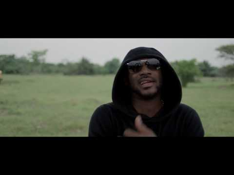 """2Baba released another music video to his latest single titled """"Frenemies."""" The new version of 'Frenemies' video is tagged 'Frenemies 2.0'."""