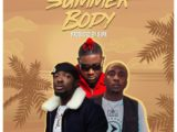 [Music] Riosoundz x Cheekychizzy x Wale Kwame – Summer Body