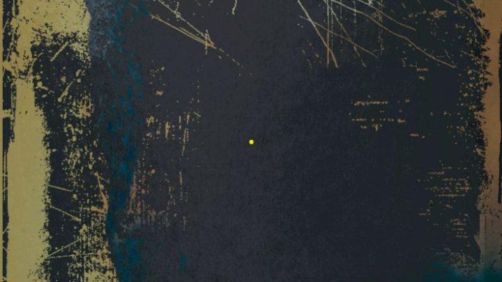 BRYMO – AAA (EP)