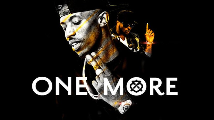 CHEF 187 – ONE MORE FT. MR P & SKALES