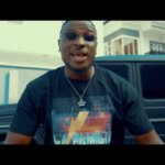 DAMMY KRANE FT. PERUZZI – ALWAYS SAY A PRAYER (ASAP) | OFFICIAL VIDEO
