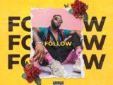 [Music] Emex – Follow