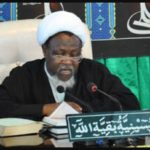 I Was Freer In Nigeria Than In India – El-Zakzaky