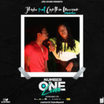 JHYBO FT. CYNTHIA MORGAN – NUMBER ONE LOVER (PROD. POPITO}
