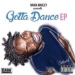 Download Mp3:- Naira Marley – Dread Gang