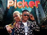 [Music] Optikoko Ft. Zinoleesky – Picker