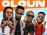 MR REAL FT. PHYNO X REMINISCE X DJ KAYWISE - OLOUN