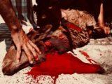 PayperCorleone – 'Sacrificial Lamb (Blaqbonez Diss)'