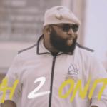 SLOWDOG FT. MAGNITO - DUBAI 2 ONITSHA (OFFICIAL VIDEO)