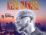 DJ STORMMY - BEST OF KIZZ DANIEL