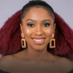 BBNaija 2019: Mercy pulls more love from watchers of BBN with Her words