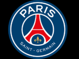PSG Come From Behind To Beat Rennes To Win French Super Cup