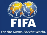 FIFA Approves New Football Rules