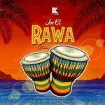 JOE EL – RAWA (DANCE) | OFFICIAL VIDEO
