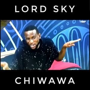 "Rudeboy's producer, Lordsky dishes out a banging tune titled ""Chiwawa"" featuring 2019 BBN housemates – Tacha & Omashola. Lordsky the producer behind Rudeboy's (Paul of P-square) serial hit songs picks on Big Brother Naija 2019 housemates (PepperDem); Tacha and Omashola's abusive fight and turned it to a dancehall record tagged ""Chiwawa"". Recently at the BBN house Tacha and Omashola got into an heated argument that resulted into an abusive one. Lordsky feel it another perfect time to entertain the viewer and his fans once again just like he was do with a short track and video. I will advice you use a lovely earplugs to get the vibe… Listen! DOWNLOAD MP3 Download the short comic video that has been trending online, Enjoy! DOWNLOAD VIDEO"