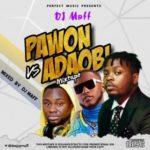 DJ MAFF - PAWON VS ADAOBI MIX