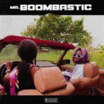 Blaqbonez – Boombastic ft. Falz