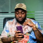 "Davido Pens Emotional Speech To His Fans, Family & Gang As He Gears Up For The Release Of His Sophomore Album; ""A Good Time"""