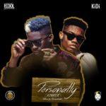 DJ Ecool – Personally (Remix) ft. KiDi