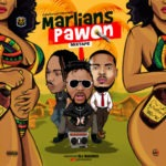 {MIXTAPE} DJ Baddo – Marlians Pawon